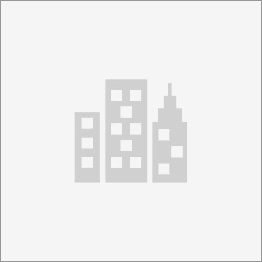 Hornberger Management Company