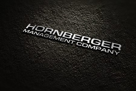 Hornberger Management Company